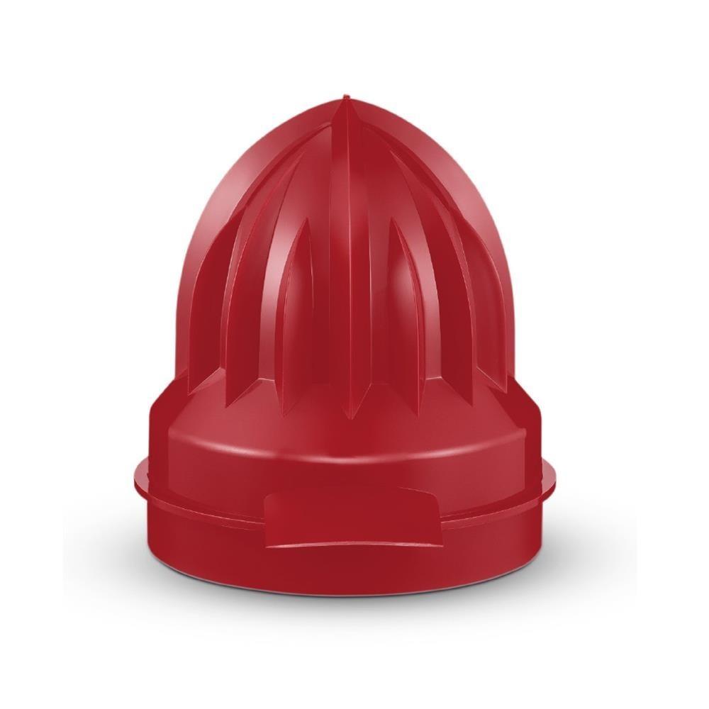 Top Kit Mondial Batedeira Liquidificador Espremedor 110v R 221 98