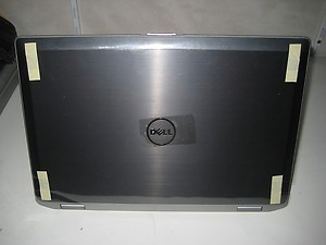 top laptop dell