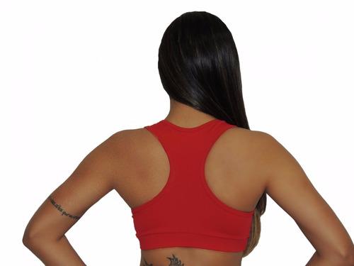 top nadador feminino fitness preço baixo atacado varejo