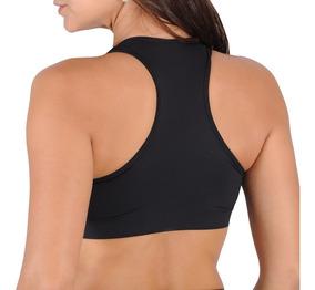 80d9449f3c67de Kit Com 10 Top Nadador Suplex Fitness Academia Ginástica