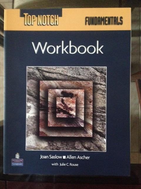Books pdf notch top