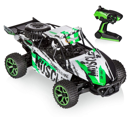 top race remote control road racer, rc monster truck 4wd, !