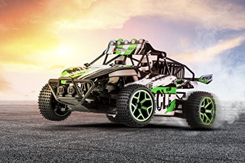 top race remote control road racer, rc monster truck 4wd