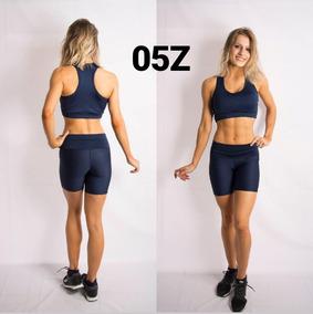 3902554ee Top Fitness Musculação Ginástica - Fitness e Musculação no Mercado Livre  Brasil