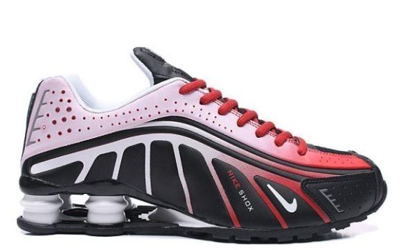 meilleure sélection 9888f 93671 Top Tênis Nike Shox R4 Neymar Jr Novo Na Caixa Lançamento