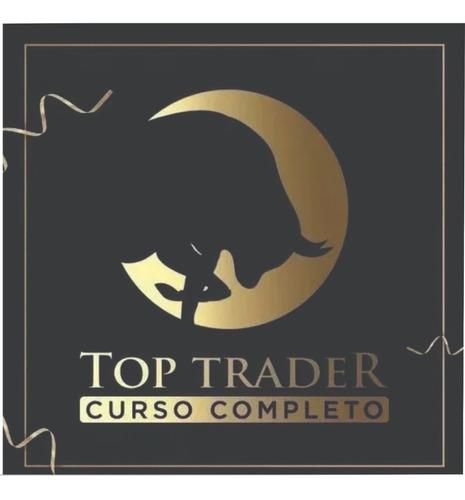 top trader  ronald cutrim