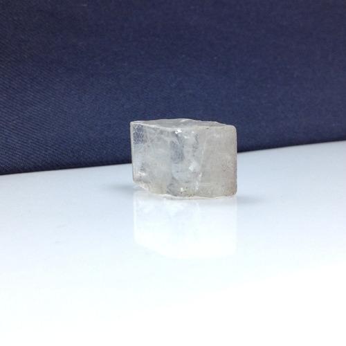 topacio rombo natural colección piedra de nacimiento gbm