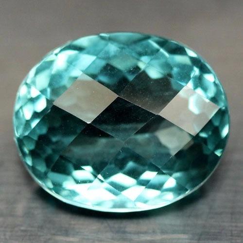 Variedades de piedras preciosas menos conocidas