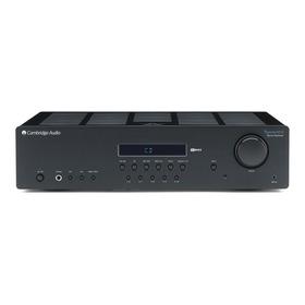 Topaz Sr10 Potente Receptor Estéreo Cambridge Audio