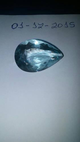 topázio pedras preciosas