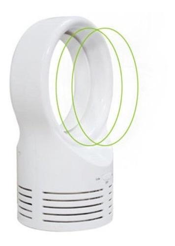 topboutique ventilador sin cuchillas, ventilador