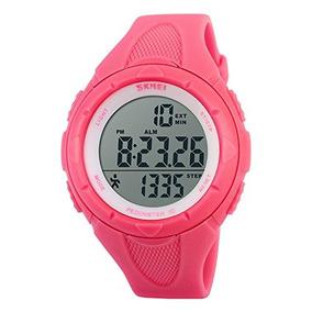 e7fe36b60cd9 Reloj Deportivo Emporio Armani Ar5949 - Reloj de Pulsera en Mercado Libre  México