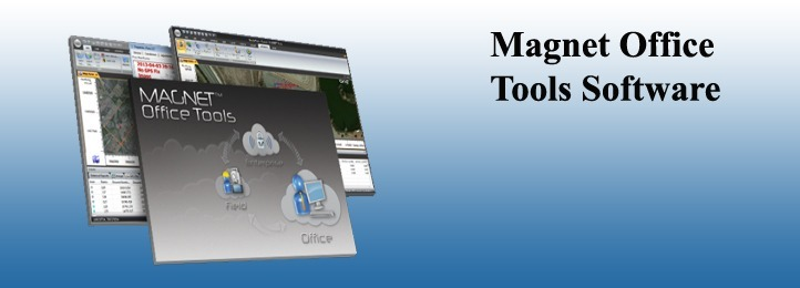 magnet office tools crack