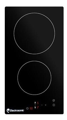 Tope De Cocina Electrico 2 Hornillas Bs 3 860 000 00 En Mercado