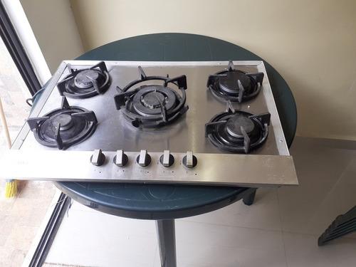 tope de cocina frigilux