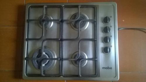 tope de cocina mabe