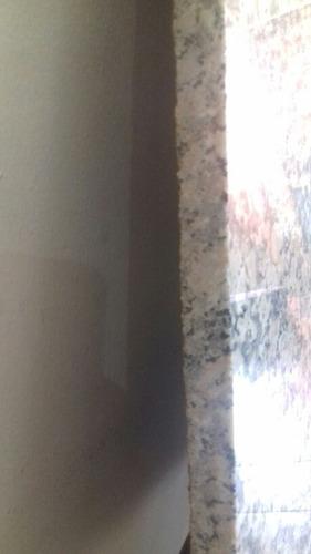 tope de granito