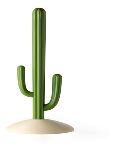 tope de puerta cactus