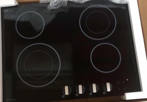 tope eléctrico vitro teknogas  70cm