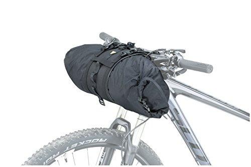 efa677016a8 Topeak - Bolsa De Carga Frontal Para Manubrio De Bicicleta ...
