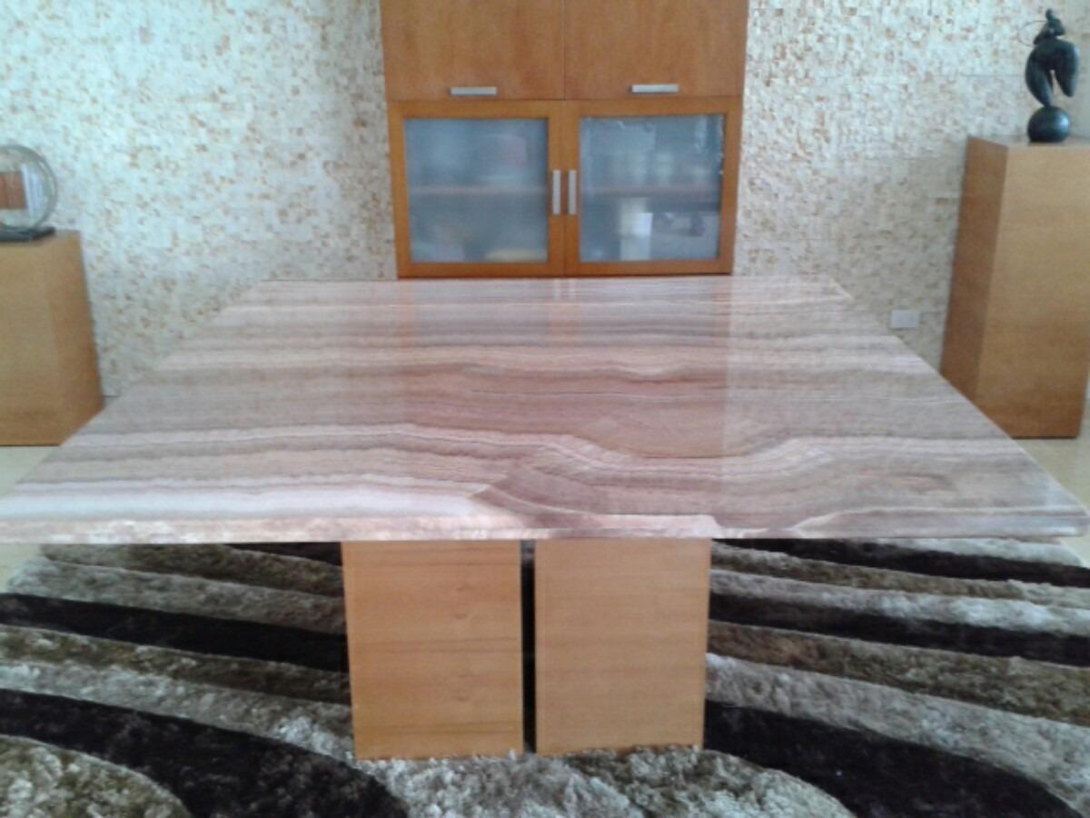 Topes de cocina en marmol granitos y cuarzo en mercado for Granito marmol cuarzo
