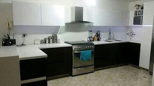 topes de cocina granitos cuarzo marmol