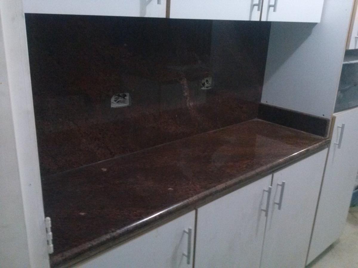 Topes de cocina m rmol y granito bs en - Precio marmol cocina ...
