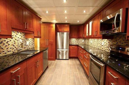 topes de cocina y escaleras, tel. 849-8595998