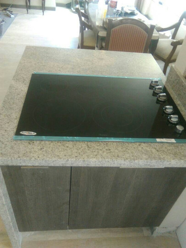 topes de granito para cocina emplomado y cristalizado marmol
