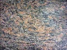 Topes de granitos nacionales y cocinas empotradas bs 1 for Colores granitos nacionales
