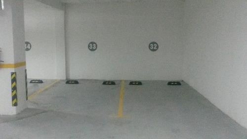 topes de parqueo topes de estacionamiento