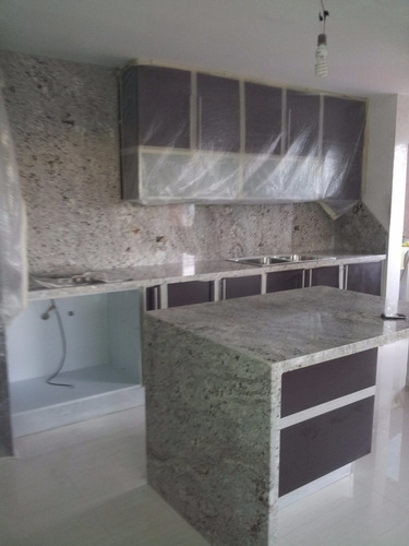 topes granito marmol