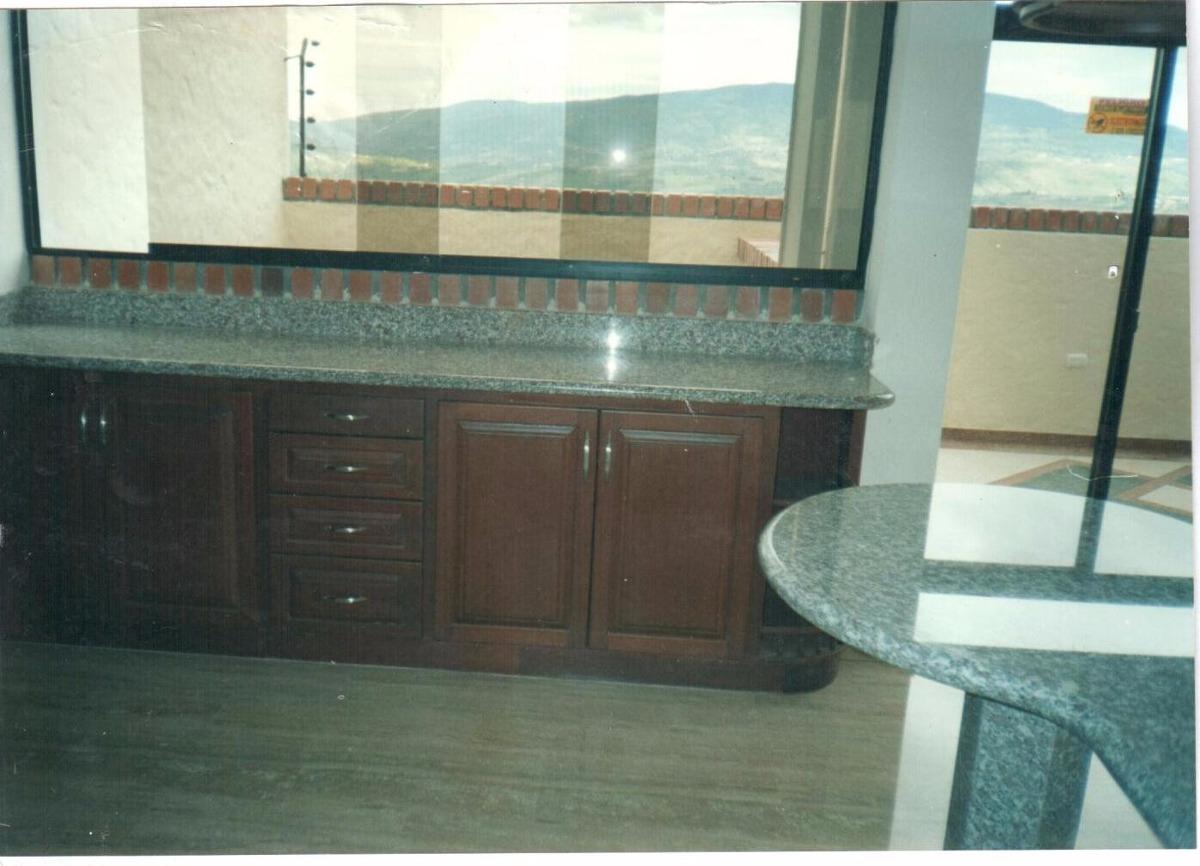 Topes de cocina laminas de granito silestone marmol - Marmol granito precios ...