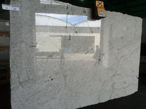 topes granito, marmol