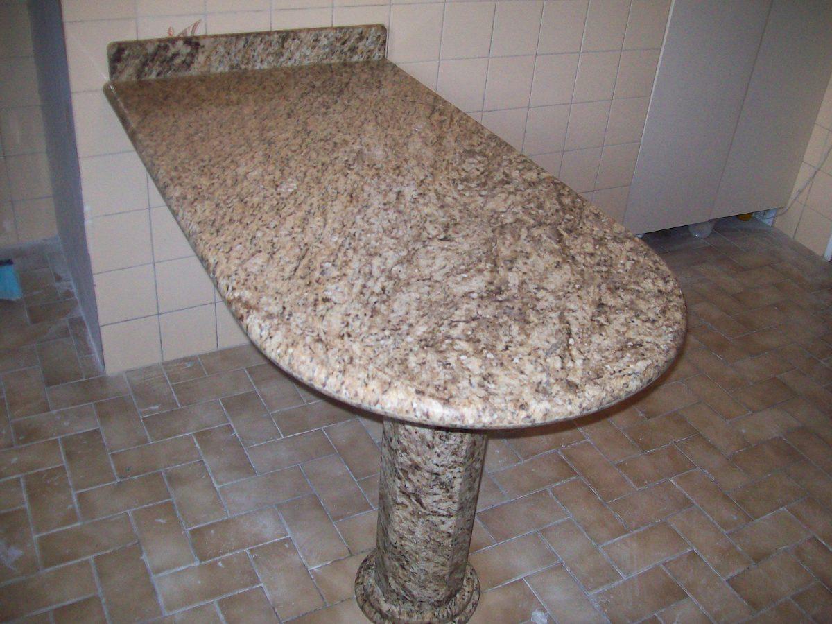 Topes granito pulitura cristalizado de pisos y vinil for Donde venden granito
