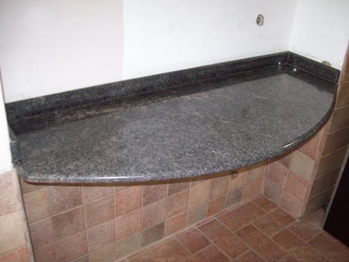 topes granito pulitura cristalizado de pisos y vinil también