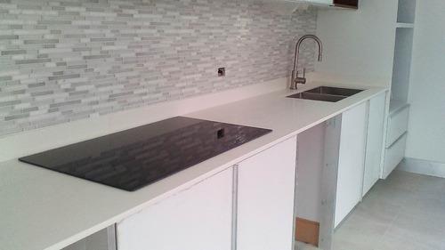 topes para cocinas,baños,barras,etc en marmol,granito,cuarzo