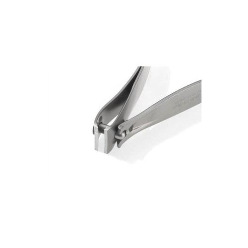 topinox cortadora de clavos de acero inoxidable. hecho por n