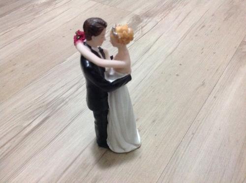 topo bolo casamento noivos casal namorados apaixonados noivo