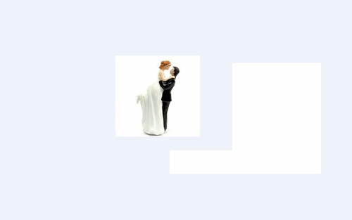 topo bolo casamento noivos casal romântico apaixonados noivo