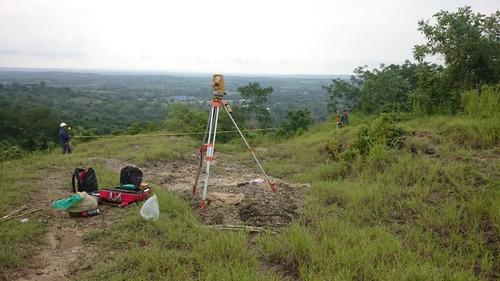 topografia, servicios topograficos