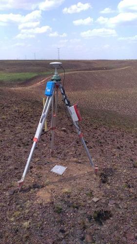 topografo planos magna sirgas drone dibujo autocad civil 3d