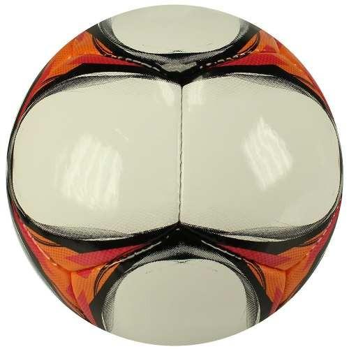 topper futebol bolas · kit 3 bolas da topper para futebol campo oficial  promoção d44ce80f0f8e2