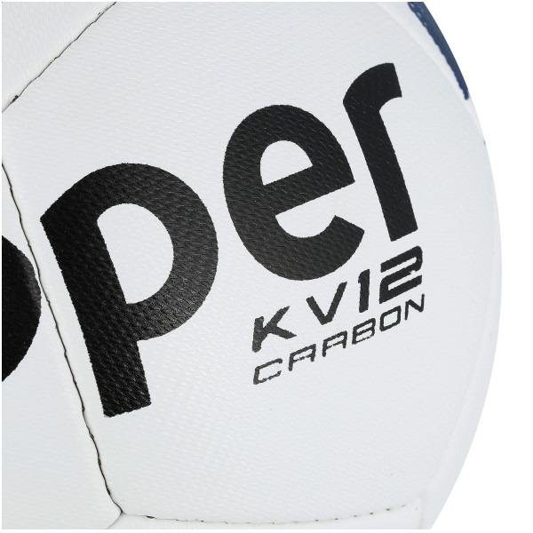 bola topper futsal kv 12 carbon original 1magnus · bola topper futsal · topper  futsal bola 1ec51fd2f627d