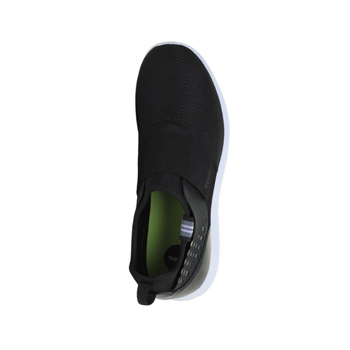 topper hombre zapatillas