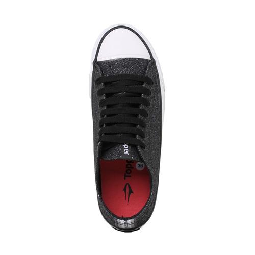 topper mujer zapatillas