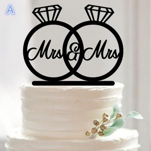 topper torta boda 15 años , centros de mesa recuerdos bautiz