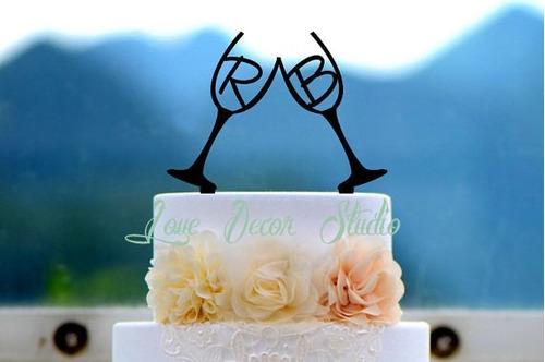 topper torta boda 15 años , recuerdos bautizo boda comunion