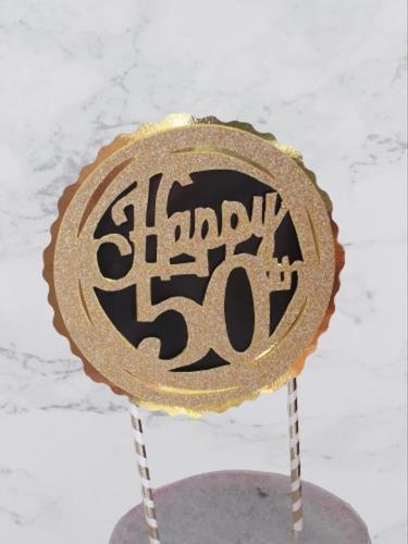 topper torta personalizados relieve mdf  acrilicos 15 años