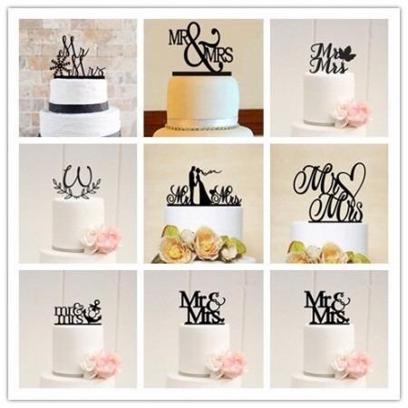 toppers para tortas bodas 15 años bautizos cumpleaños